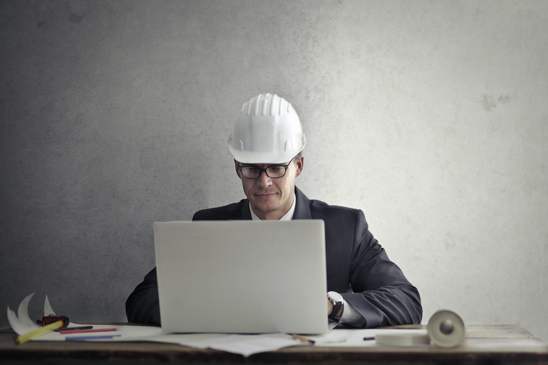 Corso di formazione generale per lavoratori - 4 ore